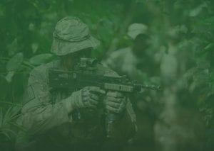 Marines contact image